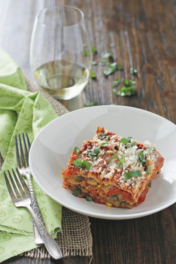 summer_lasagna