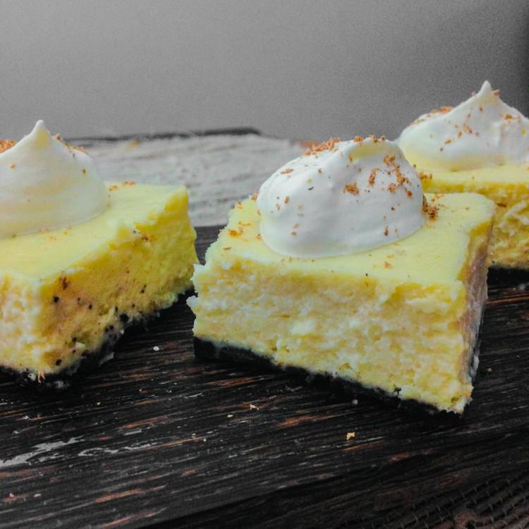 eggnogcheesecakes-1-4a