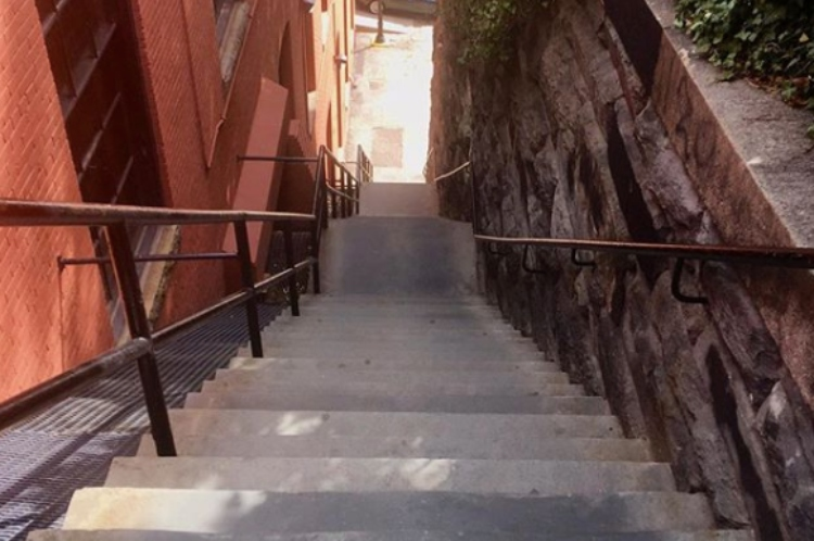 stairs 5 (1)