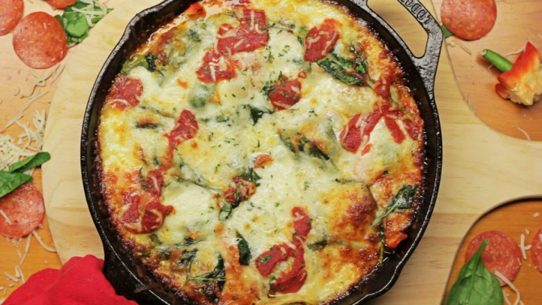 CastIronDeepDishPizza