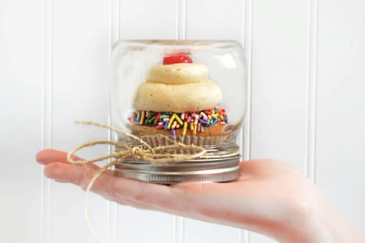 CupcakeHolderForList