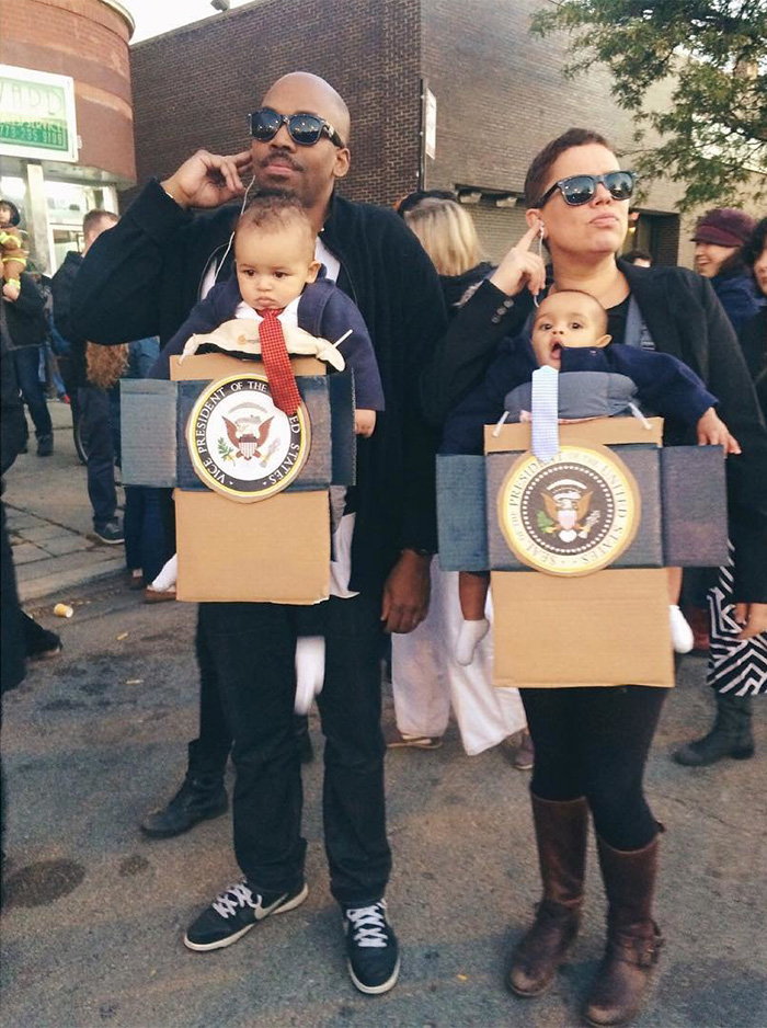 baby-carrier-halloween-costumes-106-59eda0d84a043__700