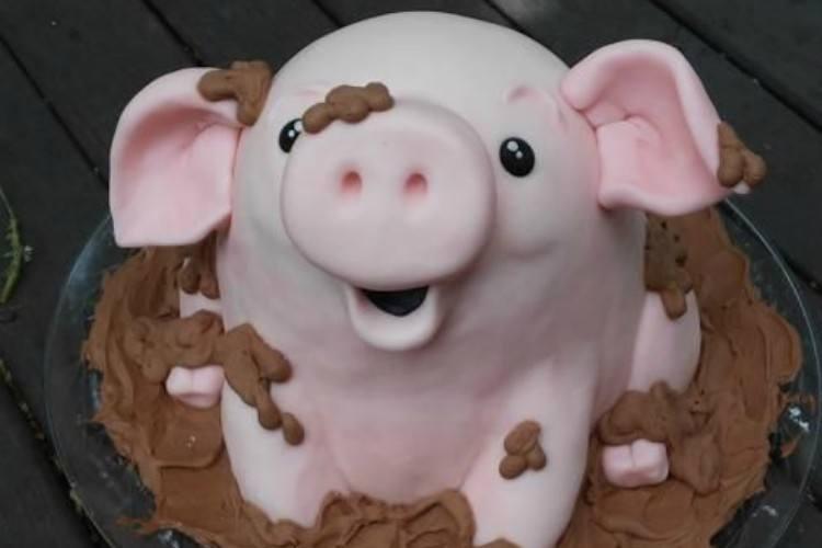 PigCakeforList
