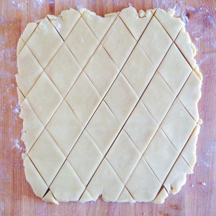 3ingredientshortbread-1-4a