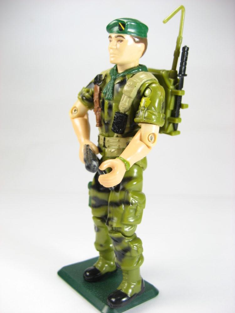 g.i. joe toy (1)
