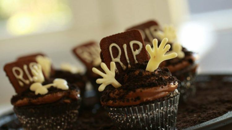 RIPCupcakes
