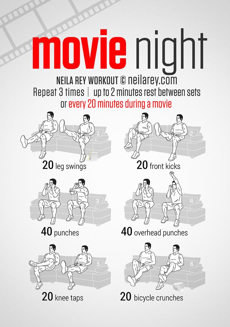 workout_movie