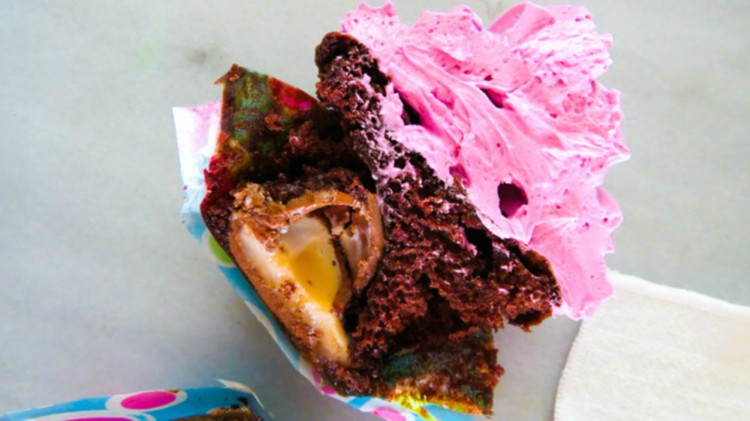 cadburycupcakes-1-8a