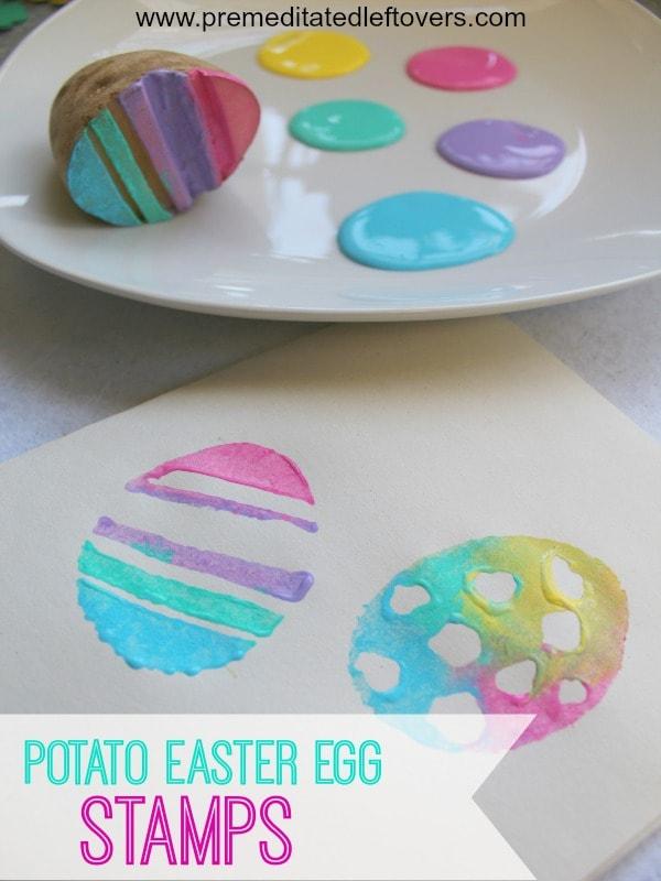 Easter-Egg-Stamos