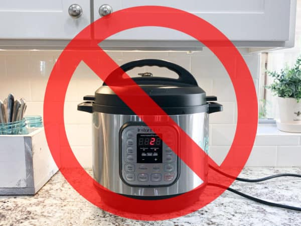 how-to-use-the-instant-pot-200-600x450