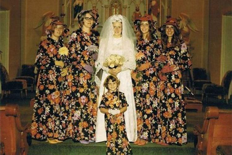 bridesmaid featured2
