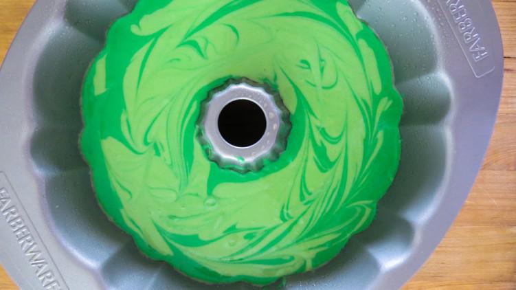 GreenCake-1-4a