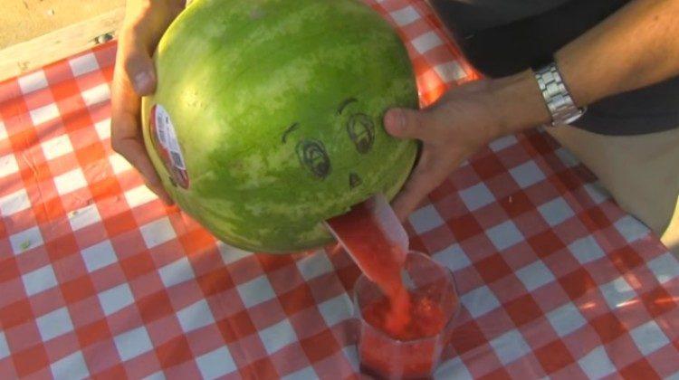 WatermelonSmoothieforList