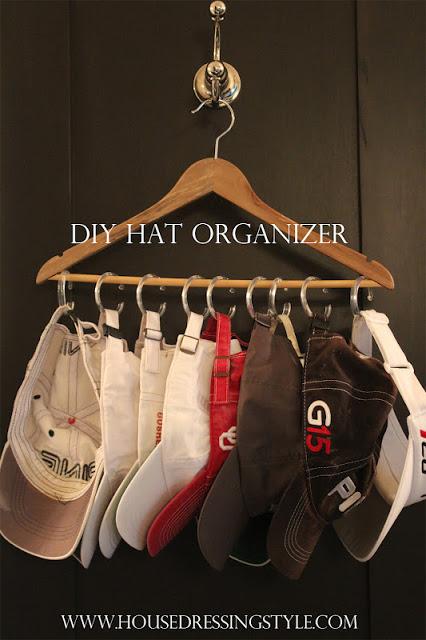 rings_hat