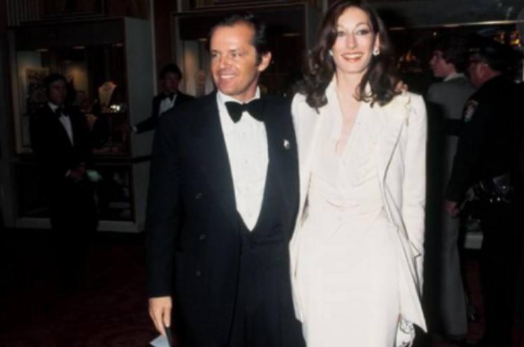 Oscars 1976
