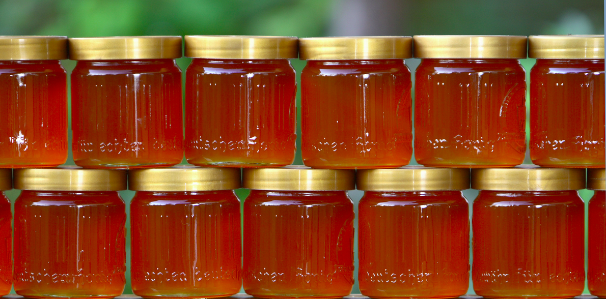 honey-jars2