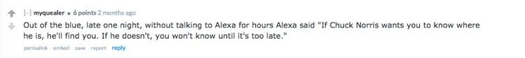 Alexa 12