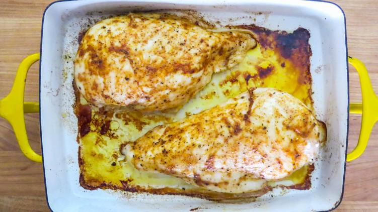 orangechicken-1-4a