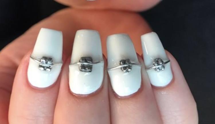 nail art 15