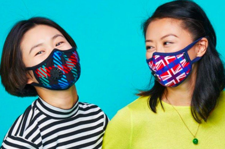 China surgical masks