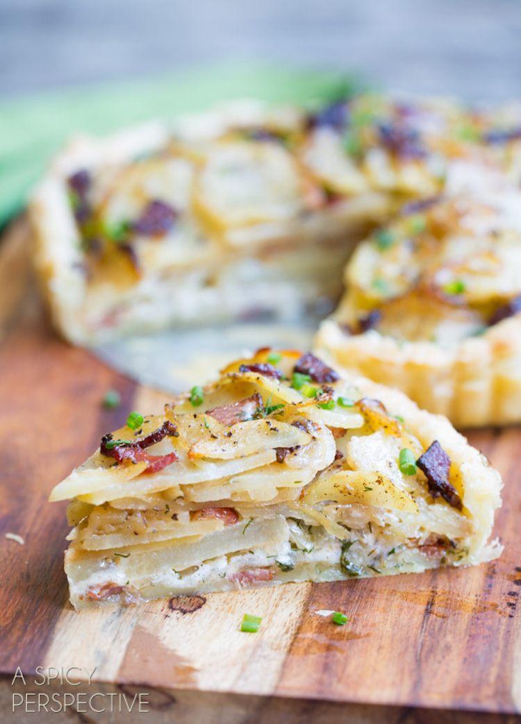 irish-potato-pie-8