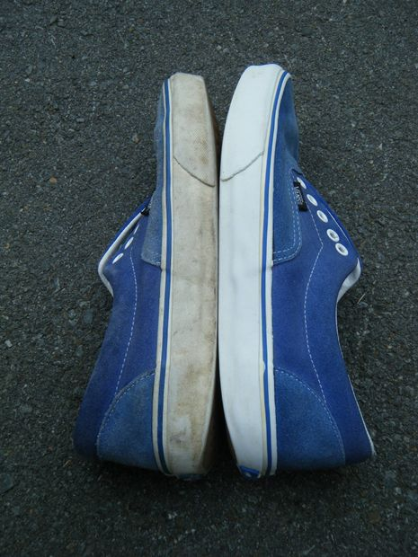 shoes_sneakers