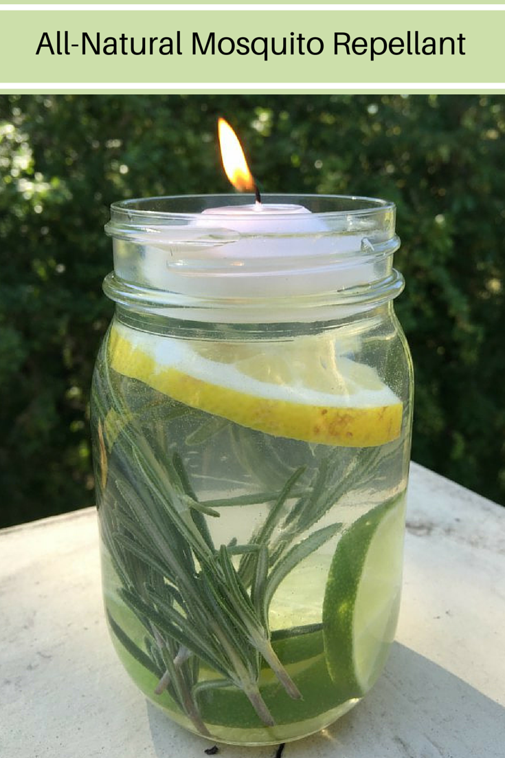 mason_jar_mosquito_repellant