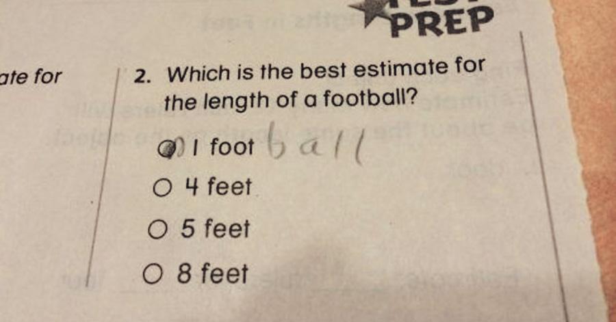 23-hilarious-homework-answers