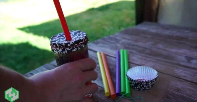 summer hack cup