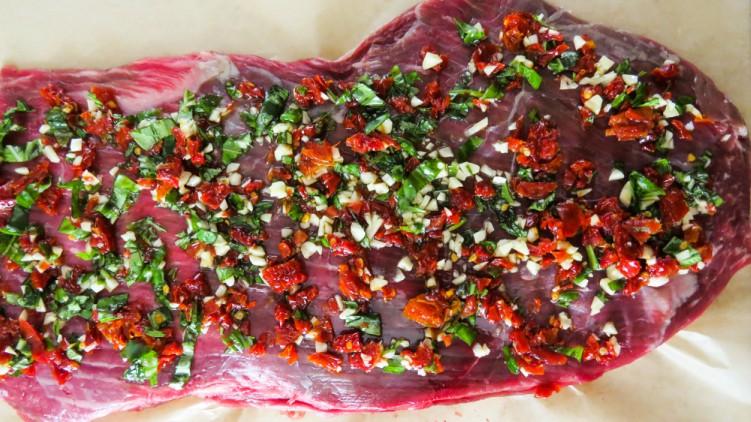 steakrollups-1-2a