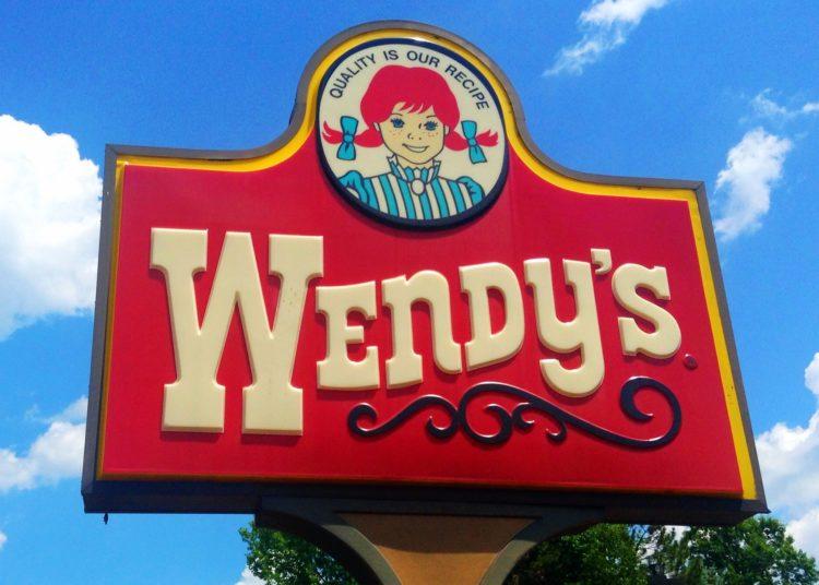 wendy\'s