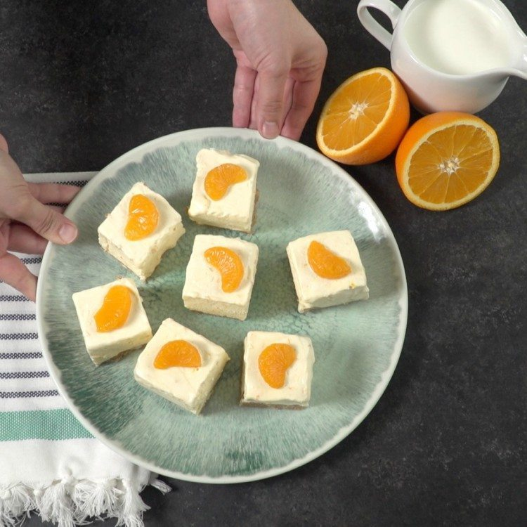 Still2_Orange_Creamsicle_Bars