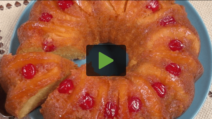 pineapple-upside-down-bundt-cake-video-player
