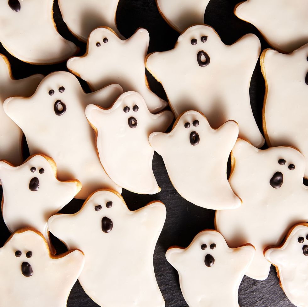 delish-190807-ghost-cookies-0046-landscape-pf-1566483953