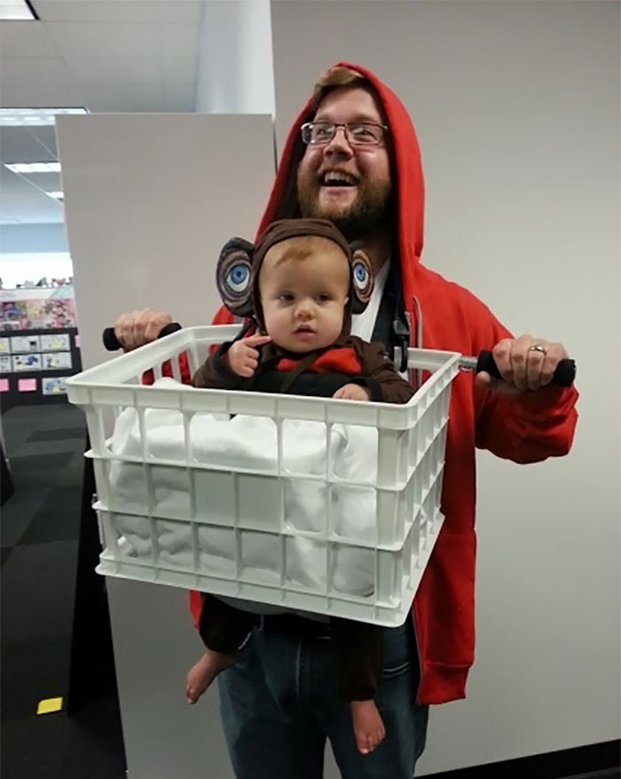 Baby Halloween Costumes Ideas.20 Inspiring Halloween Costume Ideas For Parents Whose