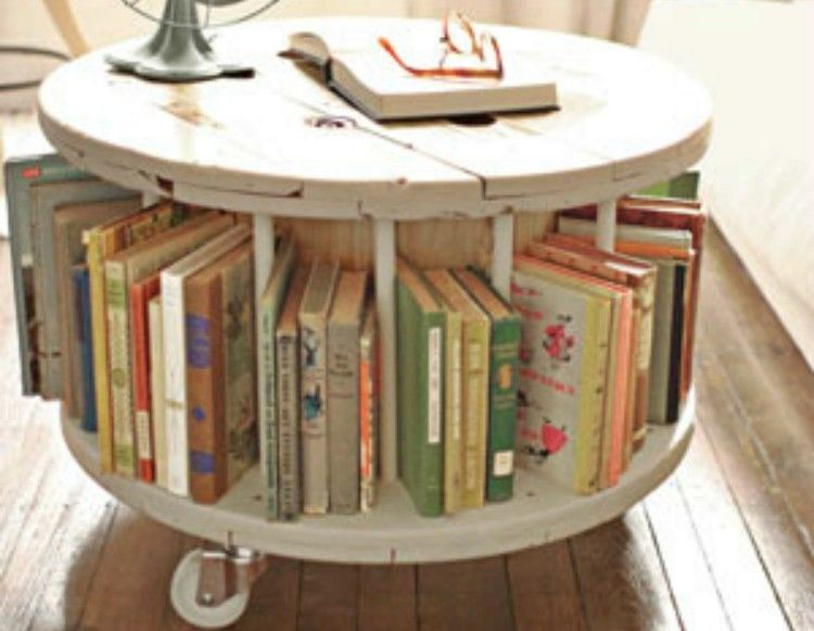 BookmobileForList