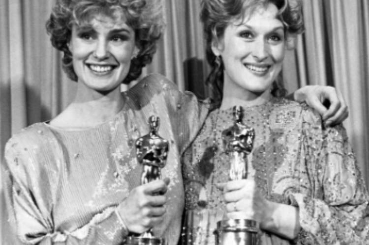 Oscars 1982
