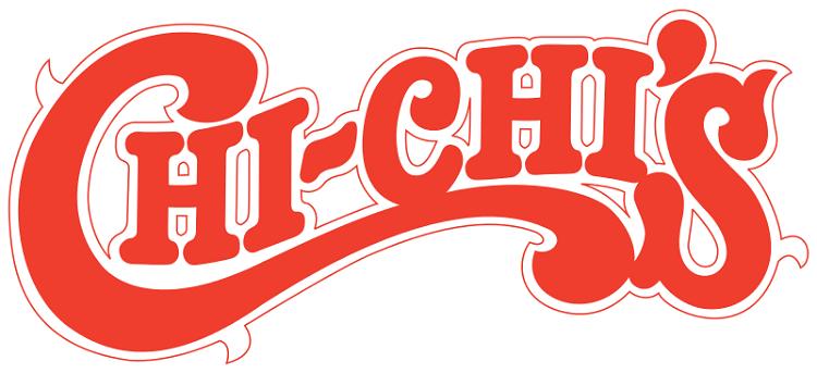 Chi-Chi\'s