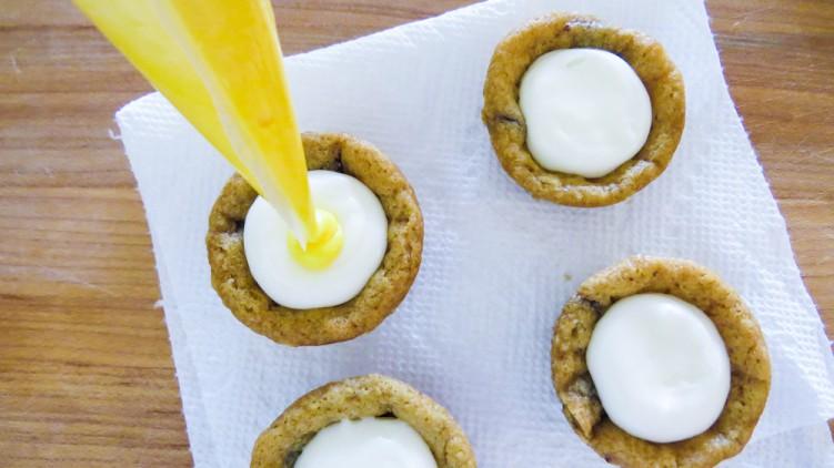 CookieCups-1-9a