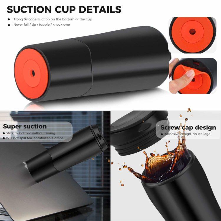 Image of mighty mug go description