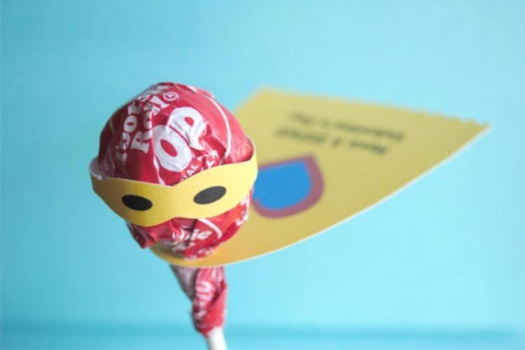 Superhero-Valentine-3