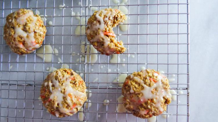 CarrotCakeCookies-1-5a