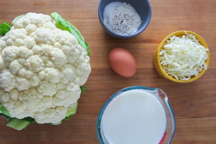 Cauliflowercasserole-1a