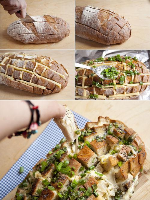 cheesy_bread