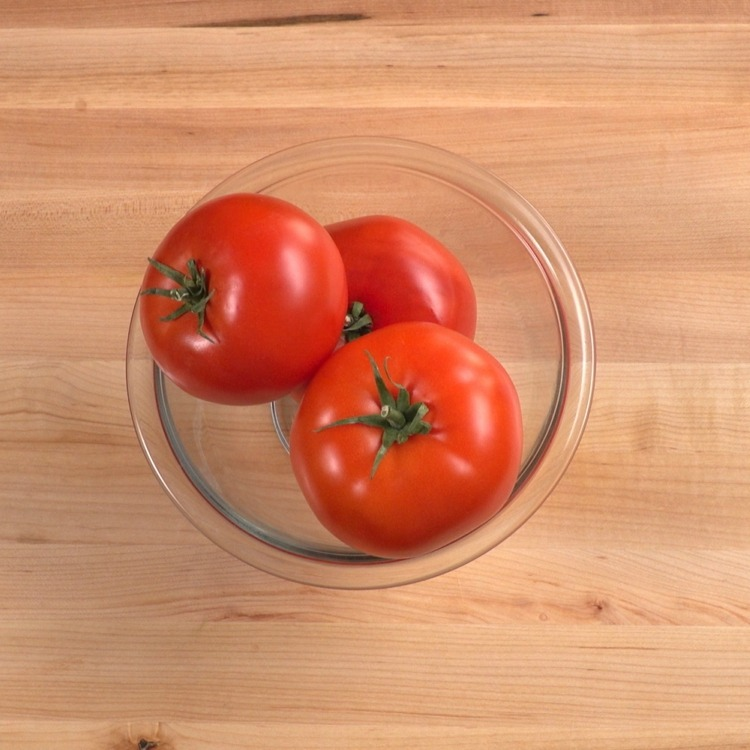 tomatoes-for-no-cook-sauce