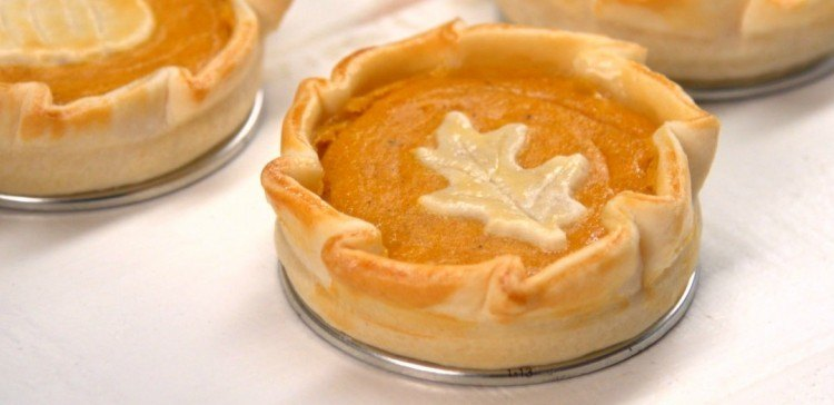 mason-ring-pumpkin-pie