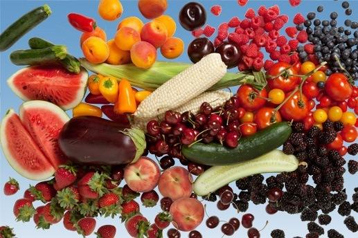 summer_produce
