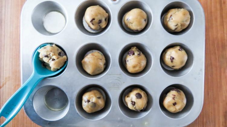CookieCups-1-2a