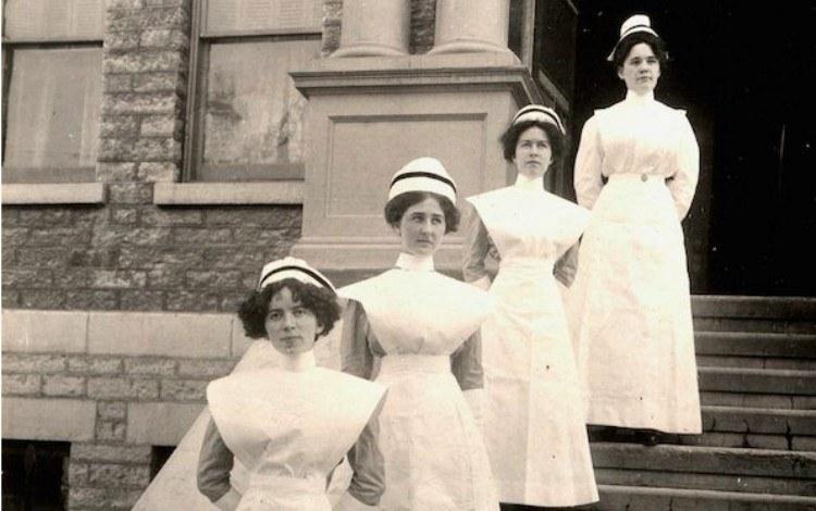 nurses 3