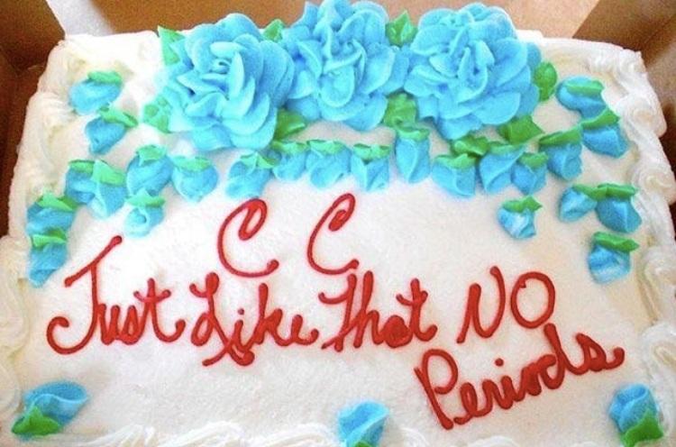 cakefail 9